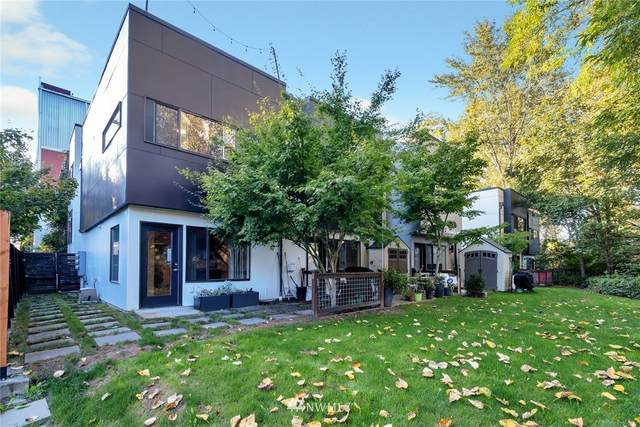 2134 NE 89th Street, Seattle, WA 98115 (#1675390) :: NW Home Experts