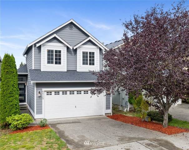 8929 161st Street E, Puyallup, WA 98375 (#1675398) :: NW Home Experts