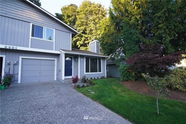3231 134th Place SW B, Lynnwood, WA 98087 (#1675406) :: Mike & Sandi Nelson Real Estate