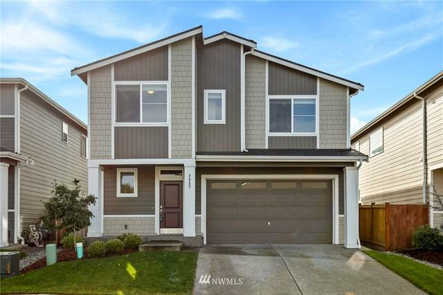 2937 S 373rd Place, Federal Way, WA 98003 (#1675409) :: Mike & Sandi Nelson Real Estate
