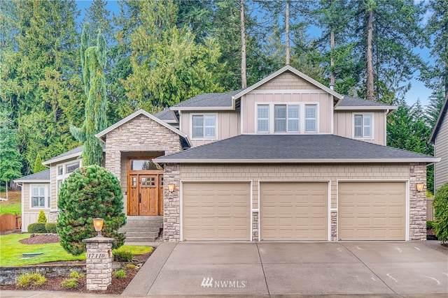 17110 Ne 32nd Ave, Ridgefield, WA 98642 (#1675421) :: Mike & Sandi Nelson Real Estate