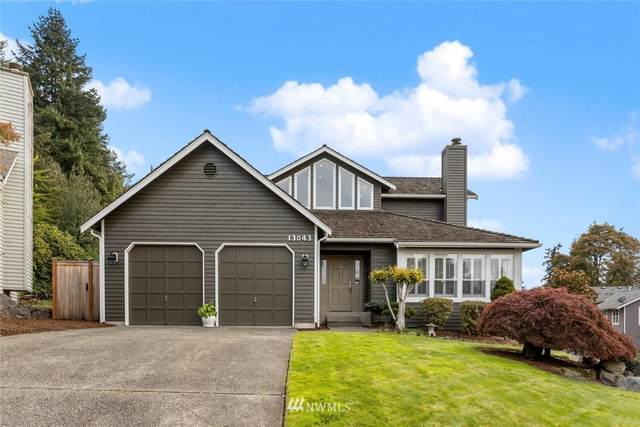 13043 SE 47th Place, Bellevue, WA 98006 (#1675445) :: TRI STAR Team | RE/MAX NW