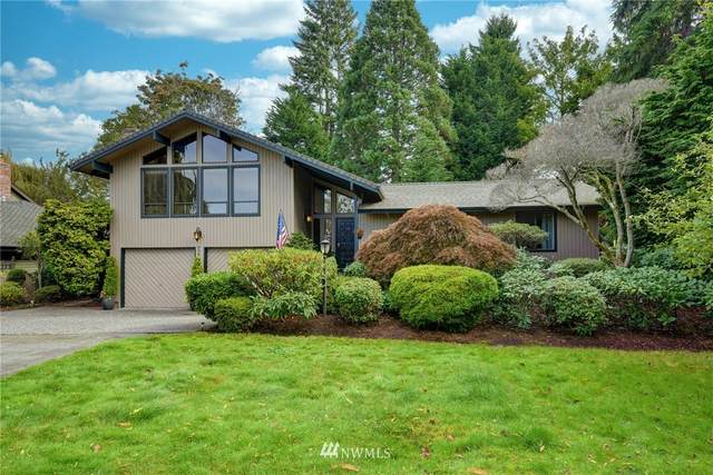 634 Giltner Lane, Edmonds, WA 98020 (#1675453) :: NW Home Experts