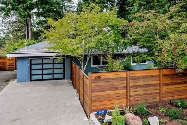 1035 Grow Avenue NW, Bainbridge Island, WA 98110 (#1675462) :: NW Home Experts