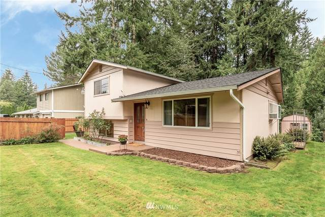 21110 NE 61st Street, Redmond, WA 98053 (#1675467) :: NW Home Experts