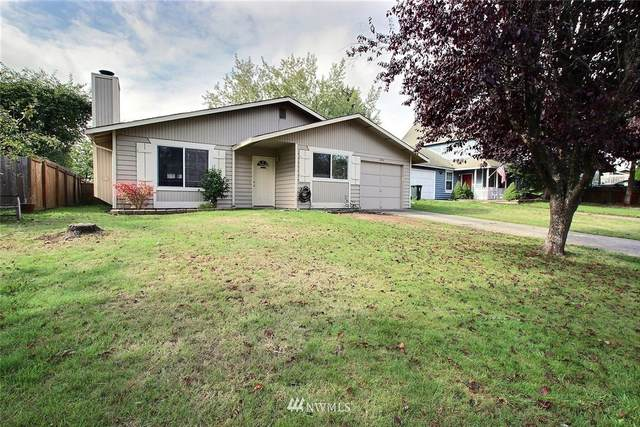 6726 24th Street NE, Tacoma, WA 98422 (#1675470) :: Becky Barrick & Associates, Keller Williams Realty
