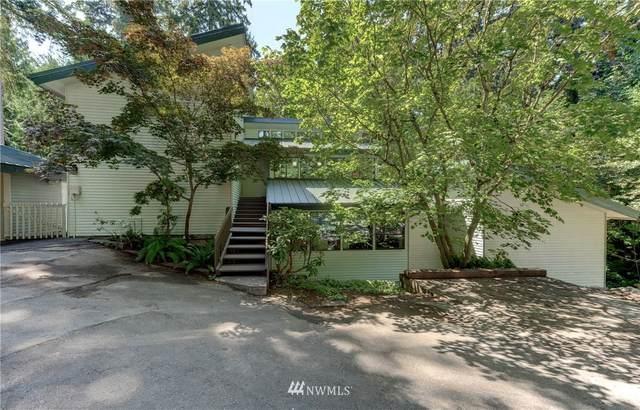 15028 64th Avenue W, Edmonds, WA 98026 (#1675472) :: NextHome South Sound