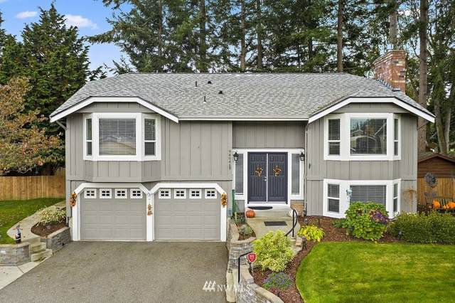 9804 58th Street Ct W, University Place, WA 98467 (#1675474) :: Priority One Realty Inc.