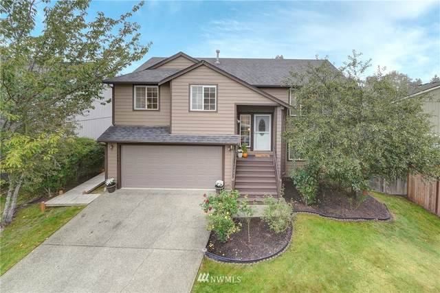 1426 102nd Street Ct E, Tacoma, WA 98445 (#1675476) :: Pickett Street Properties