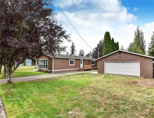 513 3rd Street, Sultan, WA 98294 (#1675481) :: NW Home Experts
