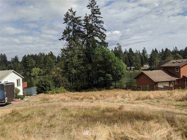 2221 194th Avenue SW, Lakebay, WA 98349 (#1675483) :: Priority One Realty Inc.