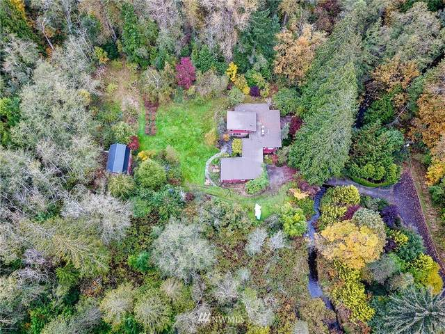 18816 Waxen Road, Bothell, WA 98012 (#1675487) :: The Shiflett Group