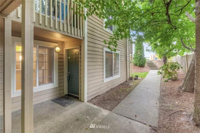 22700 30th Avenue S A-108, Des Moines, WA 98198 (#1675496) :: Alchemy Real Estate