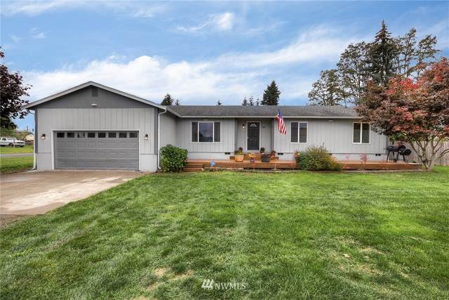 103 Benjamin St, Centralia, WA 98531 (#1675506) :: Becky Barrick & Associates, Keller Williams Realty