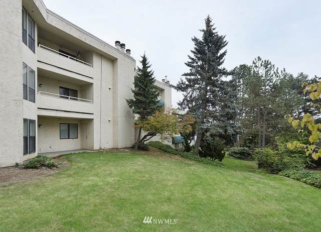 15209 Sunwood Boulevard B27, Tukwila, WA 98188 (#1675508) :: NW Home Experts