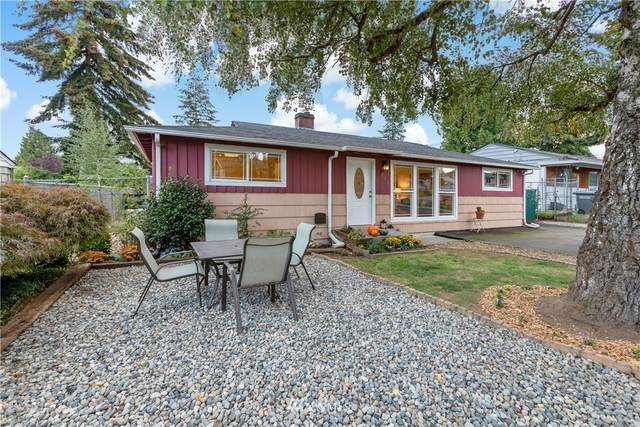 1303 SW 114th Street, Seattle, WA 98146 (#1675513) :: NW Home Experts