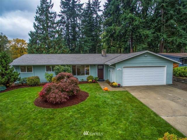 12647 177th Place SE, Renton, WA 98059 (#1675517) :: Lucas Pinto Real Estate Group