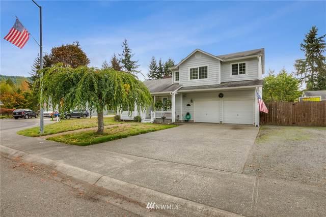 745 Kelsey Lane E, Eatonville, WA 98328 (#1675518) :: NW Home Experts