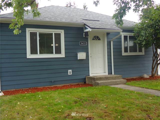 3621 S Wilkeson Street Dr, Tacoma, WA 98418 (#1675523) :: Mike & Sandi Nelson Real Estate