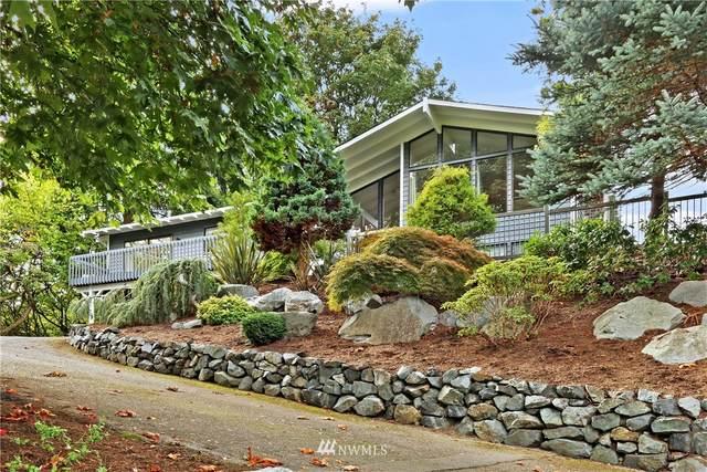 23040 75th Avenue W, Edmonds, WA 98026 (#1675524) :: Mike & Sandi Nelson Real Estate