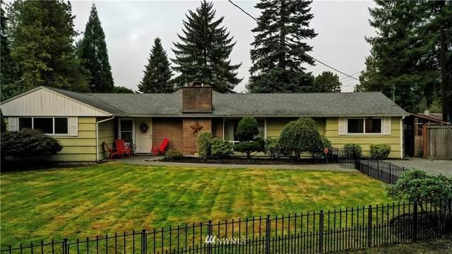 18015 159th Street SE, Monroe, WA 98272 (#1675536) :: Alchemy Real Estate
