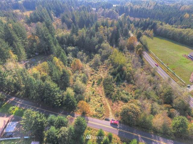 111 Wright Road SE, Tenino, WA 98589 (#1675572) :: NW Home Experts