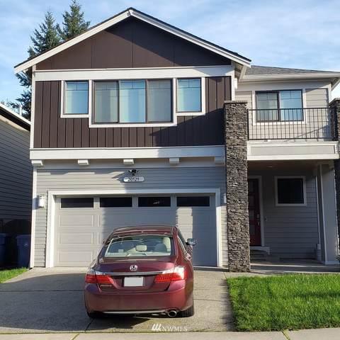 20529 3rd Avenue SE, Bothell, WA 98012 (#1675585) :: Becky Barrick & Associates, Keller Williams Realty