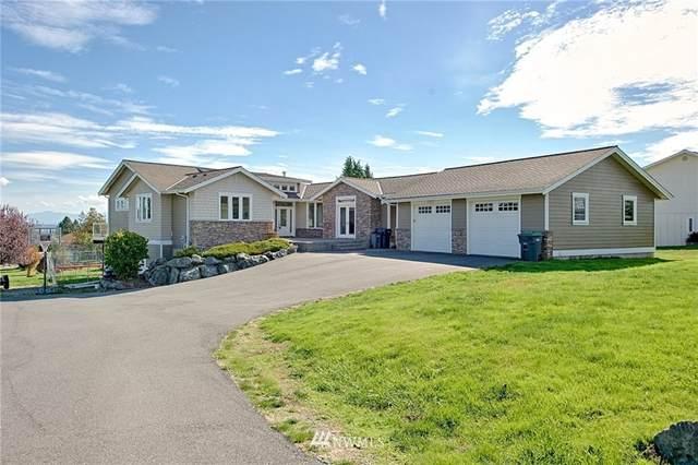 3407 H Avenue, Anacortes, WA 98221 (#1675605) :: Becky Barrick & Associates, Keller Williams Realty