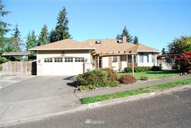 3017 30th Avenue SE, Puyallup, WA 98374 (#1675610) :: Alchemy Real Estate