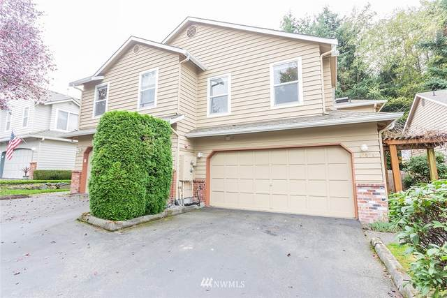 5808 14th Drive W B, Everett, WA 98203 (#1675621) :: Mike & Sandi Nelson Real Estate