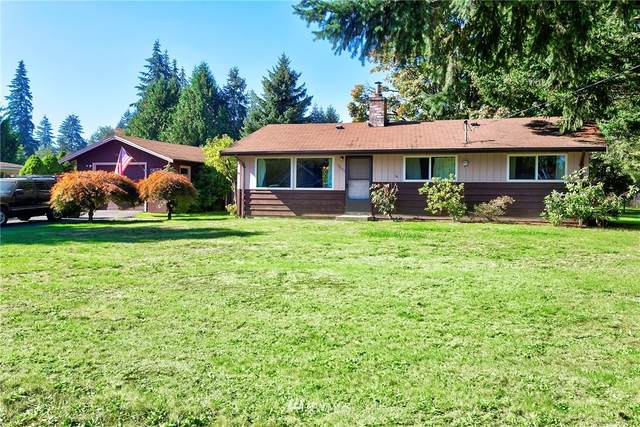 10637 134th Avenue NE, Kirkland, WA 98033 (#1675630) :: Pickett Street Properties