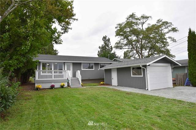 27412 100th Avenue NW, Stanwood, WA 98292 (#1675634) :: Mike & Sandi Nelson Real Estate