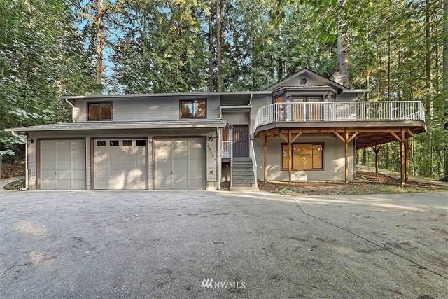 20603 Locust Way, Lynnwood, WA 98036 (#1675636) :: Pickett Street Properties