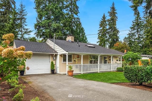 4349 92nd Avenue SE, Mercer Island, WA 98040 (#1675647) :: NW Home Experts