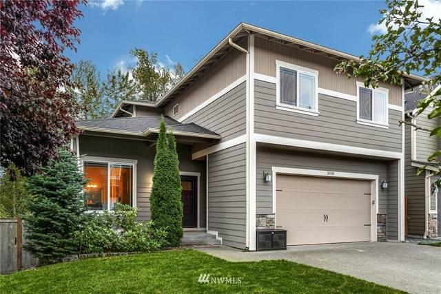 24308 185th Loop SE, Covington, WA 98042 (#1675668) :: Mike & Sandi Nelson Real Estate
