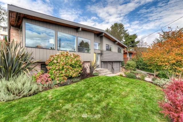 3111 24th Avenue S, Seattle, WA 98144 (#1675681) :: Ben Kinney Real Estate Team