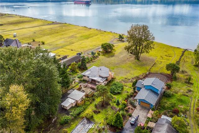 7501 Willow Grove, Longview, WA 98632 (#1675695) :: Mike & Sandi Nelson Real Estate