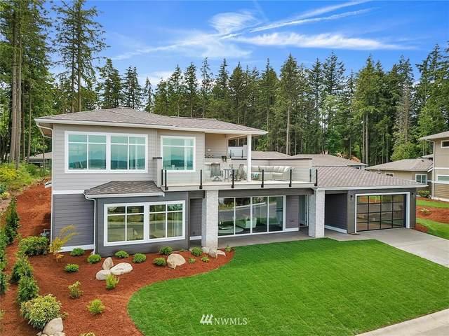5473 Wood Duck Loop, Blaine, WA 98230 (#1675708) :: Icon Real Estate Group