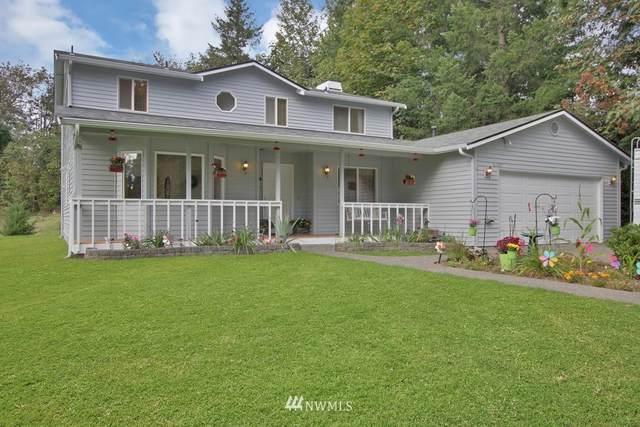 22207 257th Avenue SE, Maple Valley, WA 98038 (#1675725) :: Alchemy Real Estate