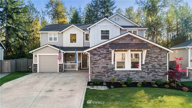 13022 157th Street East, Puyallup, WA 98374 (#1675740) :: NW Home Experts