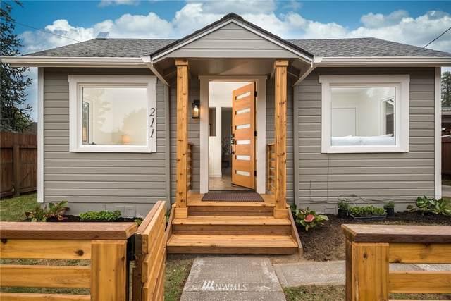 211 Powell Street, Monroe, WA 98272 (#1675755) :: Alchemy Real Estate