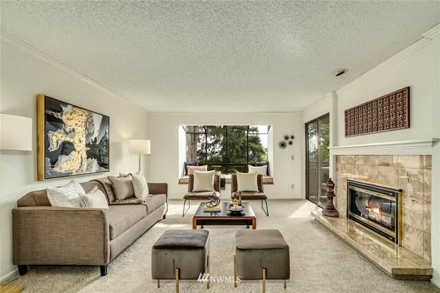 15266 Sunwood Boulevard D21, Tukwila, WA 98188 (#1675761) :: NW Home Experts