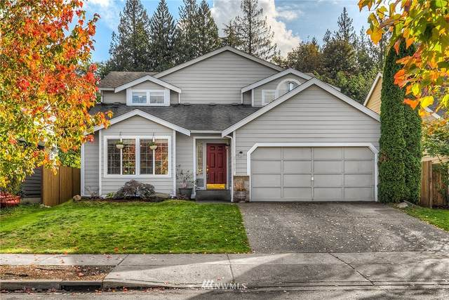 21635 SE 283rd Street, Maple Valley, WA 98038 (#1675809) :: Icon Real Estate Group