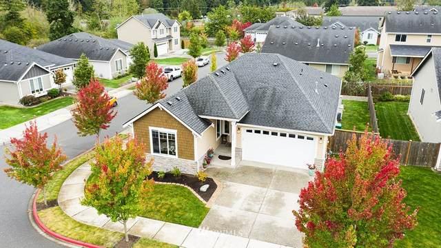 1720 Hillcrest Loop, Mount Vernon, WA 98274 (#1675834) :: Pickett Street Properties
