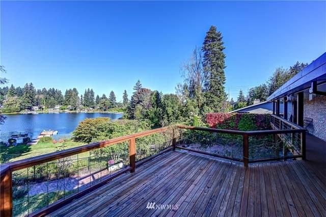 3621 Shelby Road, Lynnwood, WA 98087 (#1675853) :: Mike & Sandi Nelson Real Estate