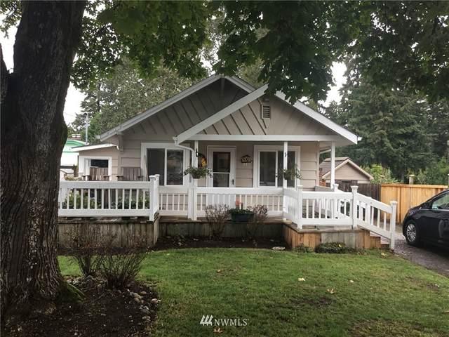 7117 86th Street SW, Lakewood, WA 98499 (#1675864) :: Mike & Sandi Nelson Real Estate