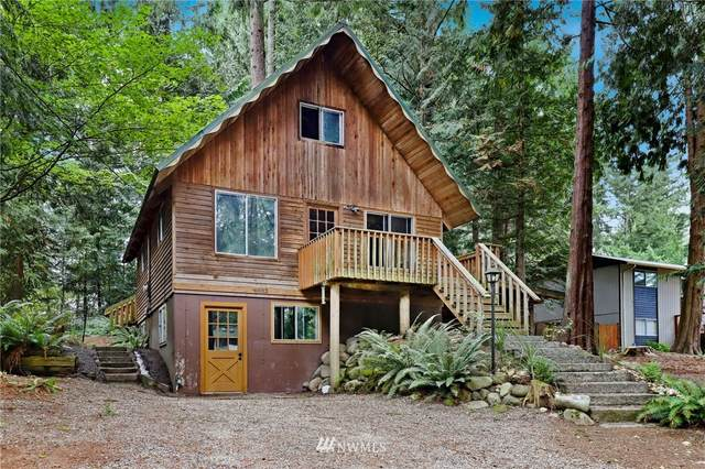 4003 176th Avenue E, Lake Tapps, WA 98391 (#1675869) :: NW Home Experts
