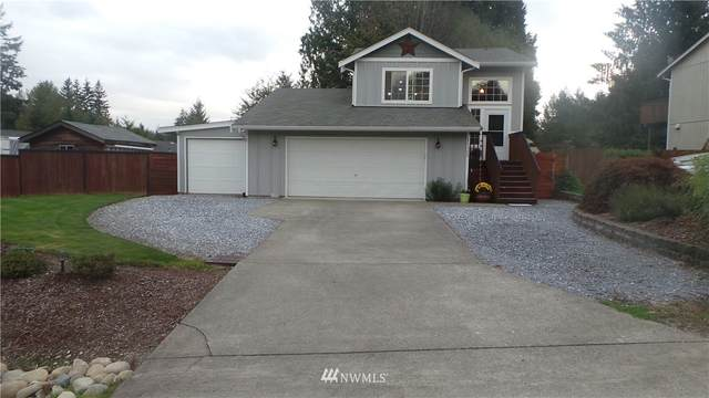 11529 199th Avenue Ct E, Bonney Lake, WA 98391 (#1675873) :: Pickett Street Properties