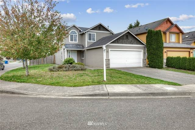 29824 113th Way SE, Auburn, WA 98092 (#1675874) :: Pickett Street Properties