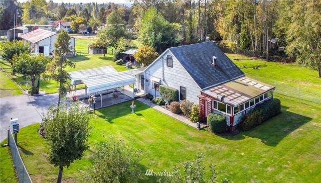 24107 20th Avenue S, Des Moines, WA 98198 (#1675891) :: NW Home Experts